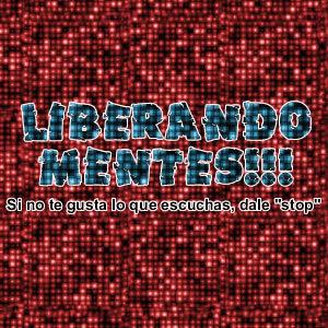 Liberandomentes_med_friends
